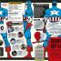 Thumbnail image of Marvel Absolutely Everything You Need to Know - 6