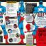 Thumbnail image of Marvel Absolutely Everything You Need To Know - 3