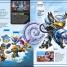 Thumbnail image of Skylanders Universe Chronicles - 6