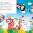 Thumbnail image of Fingerlings Monkey Mischief - 1