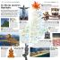 Thumbnail image of Top 10 Rio de Janeiro - 1