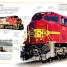 Thumbnail image of The Big Noisy Book of Trains - 2