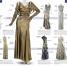 Thumbnail image of Fashion - 4