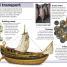 Thumbnail image of Pocket Genius: Ancient Rome - 4