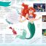 Thumbnail image of Disney Princess The Essential Guide, New Edition - 7