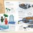 Thumbnail image of LEGO DC Comics Super Heroes Build Your Own Adventure - 7