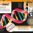 Thumbnail image of The DNA Book - 2