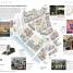 Thumbnail image of DK Eyewitness Travel Guide Egypt - 2