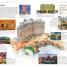 Thumbnail image of DK Eyewitness Las Vegas Travel Guide - 5