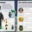 Thumbnail image of LEGO DC Comics Super Heroes Build Your Own Adventure - 9