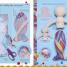 Thumbnail image of Crafty Dolls - 3