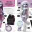 Thumbnail image of Monster High Character Encyclopedia - 7
