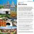 Thumbnail image of Top 10 Barcelona - 5