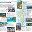 Thumbnail image of DK Eyewitness Top 10 Corsica - 5