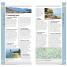 Thumbnail image of Top 10 Italian Lakes - 2