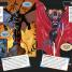 Thumbnail image of DC Comics Ultimate Character Guide - 2
