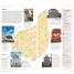 Thumbnail image of DK Eyewitness Travel Cruise Guide to Europe and the Mediterranean - 1