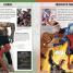 Thumbnail image of Spider-Man Character Encyclopedia - 4