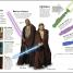 Thumbnail image of Ultimate Factivity Collection: Star Wars - 2