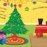 Thumbnail image of Jolly Jingly Christmas - 3