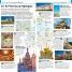 Thumbnail image of Top 10 St Petersburg - 6