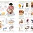 Thumbnail image of 5 Language Visual Dictionary - 3