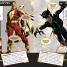 Thumbnail image of DC Comics Ultimate Character Guide - 3