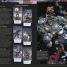Thumbnail image of Marvel Encyclopedia - 3