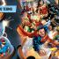 Thumbnail image of DC Comics Absolutely Everything You Need To Know - 4