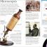 Thumbnail image of Inventions: A Visual Encyclopedia - 5