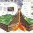 Thumbnail image of Knowledge Encyclopedia - 8