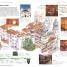 Thumbnail image of DK Eyewitness Travel Guide California - 5