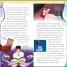 Thumbnail image of Disney Princess Enchanted Character Guide - 3