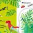 Thumbnail image of Noisy Toys Peekaboo! - 4