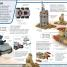 Thumbnail image of LEGO Star Wars Build Your Own Adventure Galactic Missions - 2