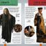 Thumbnail image of Doctor Who: Character Encyclopedia - 5