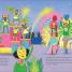 Thumbnail image of Celebrations Around the World - 4