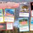 Thumbnail image of Ultimate Sticker Book: Airplanes and Other Flying Machines - 4