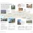Thumbnail image of DK Eyewitness Travel Guide Loire Valley - 2