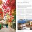 Thumbnail image of DK Eyewitness Travel Guide Greece, Athens and the Mainland - 4