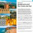 Thumbnail image of Top 10 Andalucía and the Costa del Sol - 7