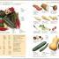 Thumbnail image of 5 Language Visual Dictionary - 4