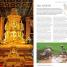 Thumbnail image of DK Eyewitness Travel Guide Thailand - 6