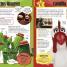 Thumbnail image of Muppets Character Encyclopedia - 4