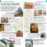 Thumbnail image of Top 10 Barcelona - 6