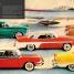 Thumbnail image of Classic Car - 7