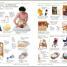 Thumbnail image of 5 Language Visual Dictionary - 6
