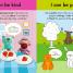 Thumbnail image of Skills For Starting School My Sticker Reward Chart Book - 4