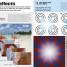Thumbnail image of Color Illusions - 4