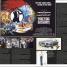 Thumbnail image of James Bond Encyclopedia: Updated Edition - 3